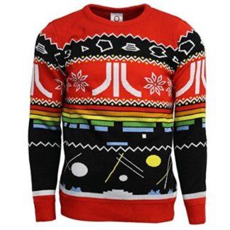 profiter de prix pas cher en ligne à la vente marque populaire Le Pull Moche : La boutique officielle du pull de Noël