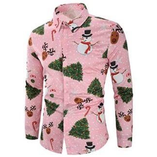 dernières conceptions diversifiées Site officiel disponible Pull Rose - La sélection de pull femme rose pour noël ...