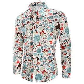 magasin d'usine coupon de réduction pas cher Pull Blanc - La sélection de pull homme / femme blanc ...